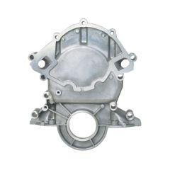 Edelbrock 6997 Timing Cover Gasket Composite Kit
