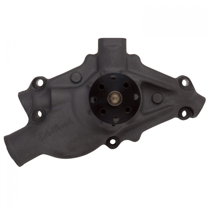 Edelbrock 8816 WATER PUMP