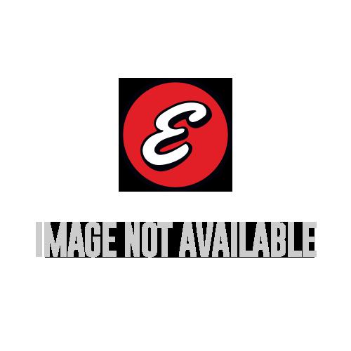 automotive wire harness kits edelbrock com pro flo 4 efi ecu and harness kit 35711 for  edelbrock com pro flo 4 efi ecu and