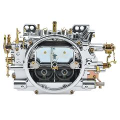 Edelbrock Carburetor Carb 1487 Tuning /& Calibration Kit 1406 14063 14064 600 CFM