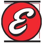 www.edelbrock.com