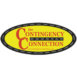 Contingency Connection Racer
