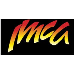 IMCA Contingency