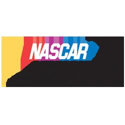 NASCAR - Edelbrock is an exclusive NASCAR Performance Partner