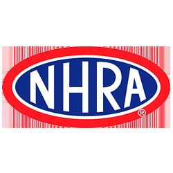 NHRA Contingency