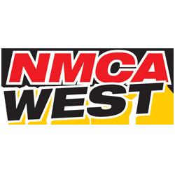 NMCA West Contingency