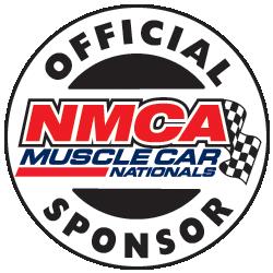 NMCA Contingency