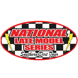 National Late Model Series Contingency