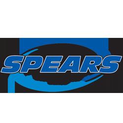 SRL Spears Contingency