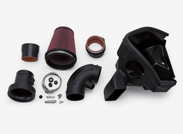 Edelbrock Air Intake Kits