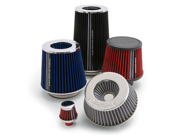 Edelbrock Air Filters