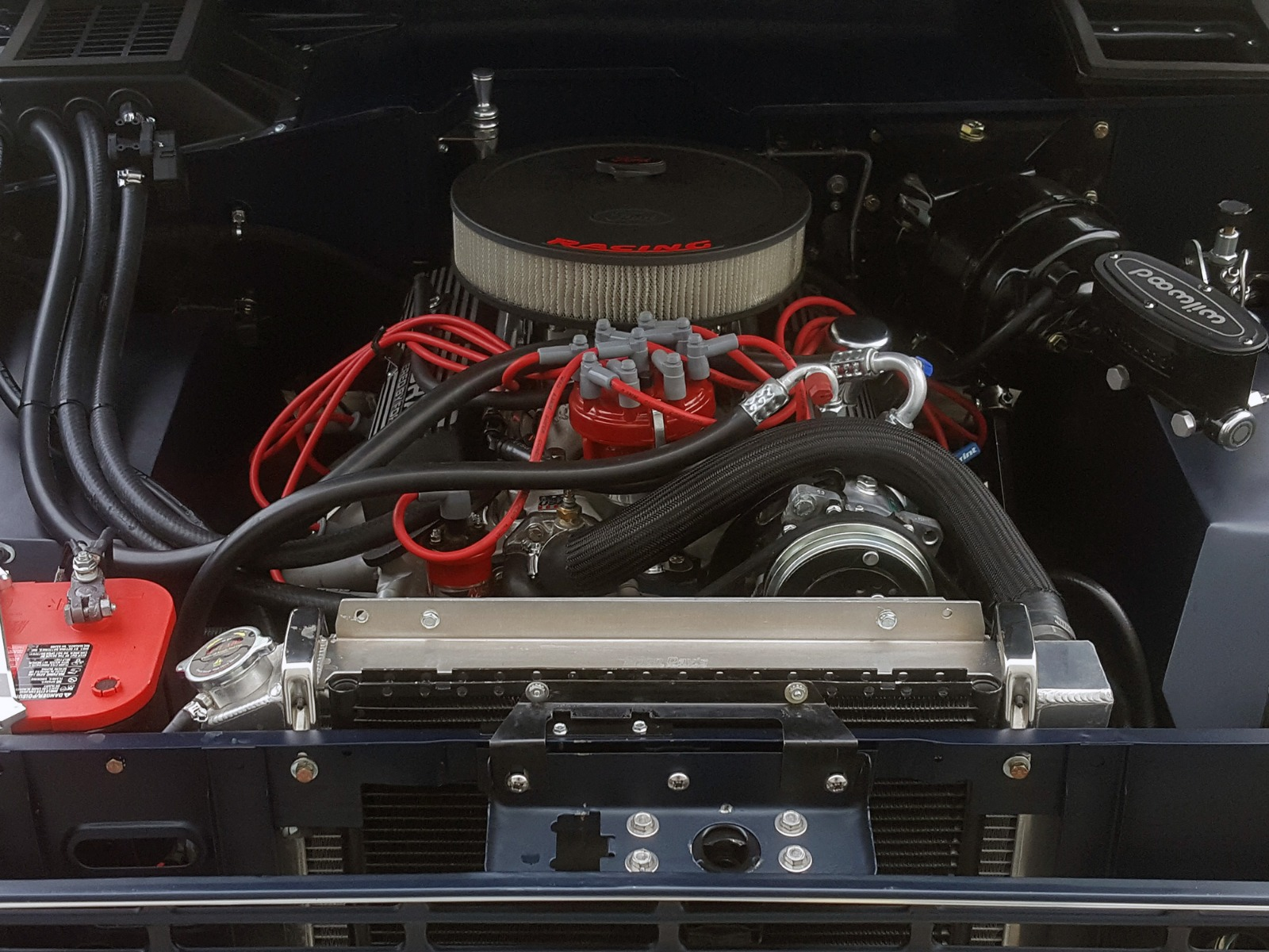 Edelbrock com: Edelbrock Electronic Fuel Injection