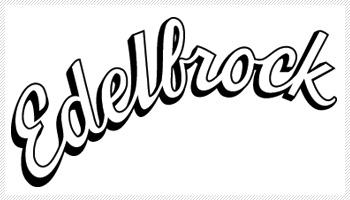The History Of Edelbrock Performance